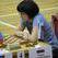 Уфа примет чемпионат и Кубок мира по международным шашкам