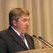 Юрий Пустовгаров: Малый бизнес пора развивать в муниципальных образованиях