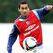 """Футбольный клуб """"Анжи"""" предложил 40 миллионов евро за бразильского игрока"""