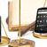HTC признали виновной в нарушении двух патентов Apple