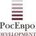 """""""РосЕвроДевелопмент"""" возобновил строительство аквапарка в Уфе"""