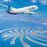 FlyDubai запустит прямой рейс Уфа-Дубай уже в сентябре