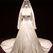 Свадебное платье Кейт Миддлтон выставлено в Букингемском дворце в Лондоне