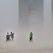 В Китае подсчитали общий экономический ущерб от стихийных бедствий