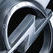 Opel создаст элитное авто