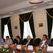 Визит делегации Турецкой Республики в Уфу