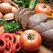 Продукты питания в Башкирии дешевеют