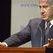 Израиль и Палестина возобновили переговоры о возвращении к границам 1967 года