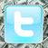 Инвестиционная группа Усманова и Мильнера приобрела 5% Twitter