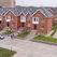 Эксперт: К 2020 году в России будут сдавать 70% малоэтажного жилья