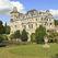 Российский олигарх купил самый дорогой особняк Британии