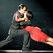 В Буэнос-Айресе стартовал международный фестиваль танго