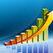 Министерство экономического развития Башкирии прогнозирует увеличение объема экспорта