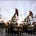 ЕС введет эмбарго на сирийскую нефть