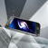 В Европе запретили продавать смартфоны Galaxy