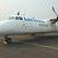 Аэробусы для Ливии продали Лаосу
