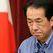 Премьер-министр Японии ушел в отставку