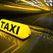 Московских таксистов-нелегалов будут штрафовать на 10 тысяч рублей