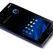 Acer начнет продажи планшета Iconia Tab A100 в России в сентябре