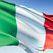Италия частично изменит условия жесткой финансовой экономии