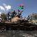 """""""The International Herald Tribune"""": Ливия: маленькая война с большими последствиями"""