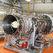 В Башкирии создается авиационный кластер