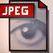 Новая технология сжимает JPEG в 5 раз без потери качества