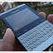 Шпионские снимки BlackBerry 9980