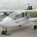 В РБ освоят производство сверхлегких летательных аппаратов