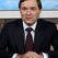 Андрей Молчанов возглавил рейтинг самых богатых чиновников России