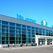"""Международный аэропорт """"Уфа"""" оштрафовали за незаконное использование товарного знака"""