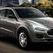 Maserati представила свой первый внедорожник Kubang
