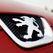 Официальная премьера Peugeot 208 намечена на октябрь
