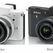 Беззеркальные фотоаппараты от Nikon