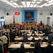 Депутаты победившей партии бойкотируют работу парламента в Киргизии