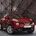 Nissan Juke с повышенной экономией топлива