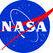 NASA сделало фразы астронавтов рингтоном для мобильных