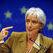 МВФ не сможет спасти всю еврозону