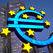 "Еврокомиссия назвала ""хрупкими"" 16 банков ЕС"