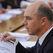 И.о. министра финансов Антон Силуанов: Повышение налогов в РФ не планируется