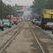 ВC России запретил обгон по трамвайным рельсам
