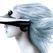 Персональный 3D дисплей Sony HMZ-T1 выйдет в России в ноябре