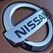 Nissan отчиталась о рекордных продажах в Европе