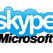 Европейская Комиссия одобрила сделку между Skype и Microsoft