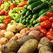 4300 тонн продуктов купили жители республики на прошедших ярмарках