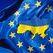 Евросоюз намерен подписать договор об ассоциации Украины с ЕС