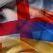Армения и Грузия перейдут на систему единого таможенного контроля