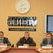 Состоялась пресс-конференция по Форуму инвестиций, недвижимости и девелопмента