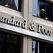 Долгосрочный кредитный рейтинг Испании понизился