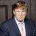 Дональд Трамп продал особняк со скидкой
